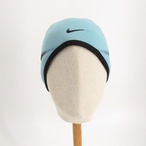 Nike FIT Running Hat w/Ponytail Slit